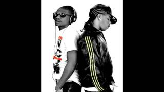 Download Rock City - We On MP3 song and Music Video