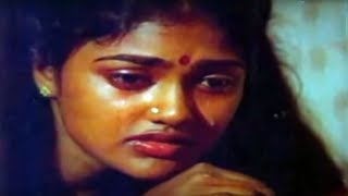 உன்மனசுல பாட்டுதான் கனவு நாயகி நிரோஷா இளையராஜா காதல் சோக பாடல்    Manasila Paattuthan   Nirosha