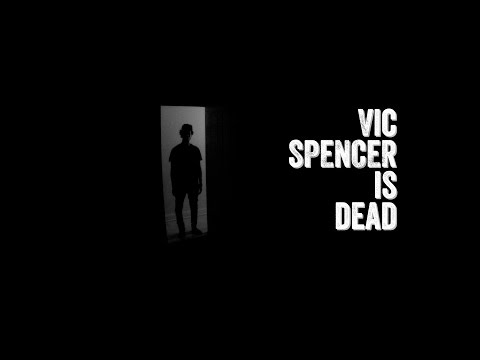 Vic Spencer - Vic Spencer is Dead (Official Music Video)