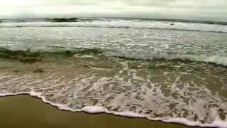 GOPRO Ocean Waves - Sound Effects Free.