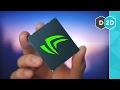 The Best Laptop GPU - GTX 1050 vs 1050 T