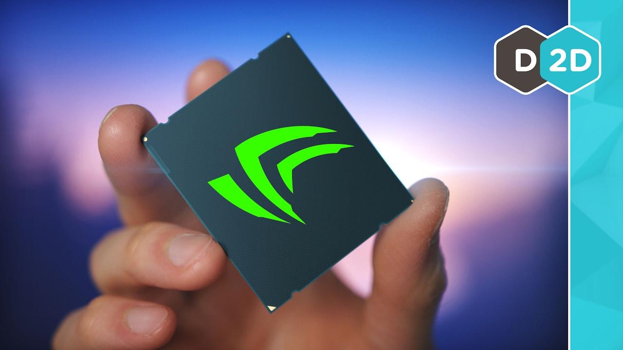 Gtx 1060 Laptop Graphics Card