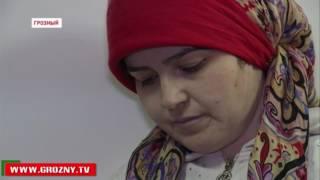 В Чечне задержали 20 человек в рамках борьбы с незаконным оборотом наркотиков