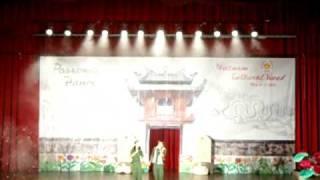 truong son dong truong son tay dhlg vietnamese culture in ncku avi