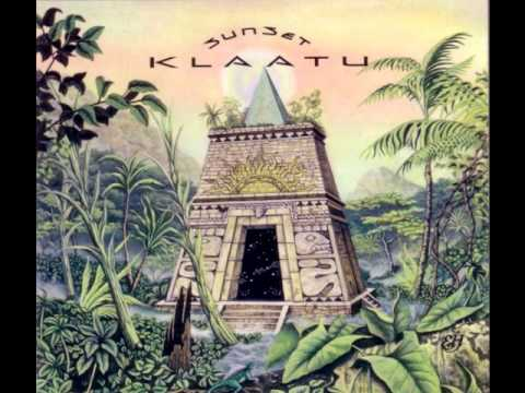 KLAATU - The Complete Orchestral HOPE
