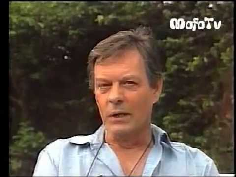 Por Onde Anda Francisco di Franco - Video Show (1994