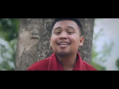 Umiyak Kalang Official Music Video Still One RCP BJ PROWEL B