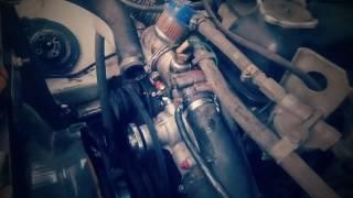 Собираюсь купить Волгу 3110. Какой двигатель лучше: 402 ...