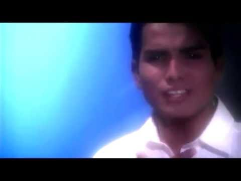 Aun Te Amo Vallenato 2000 Video Oficial