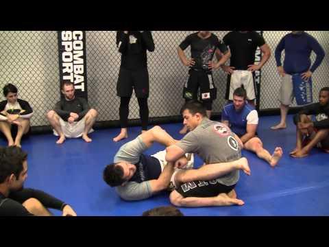 LA Boxing Baton Rouge Team - Jiu Jitsu, Muay Thai, & MMA
