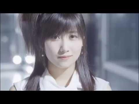 Morning Musume'16 - Sou Ja Nai (Close-up Ver.)