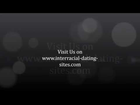 Top 10 Best Cougar Dating Sites Reviews of 2016 from YouTube · Duration:  1 minutes 19 seconds