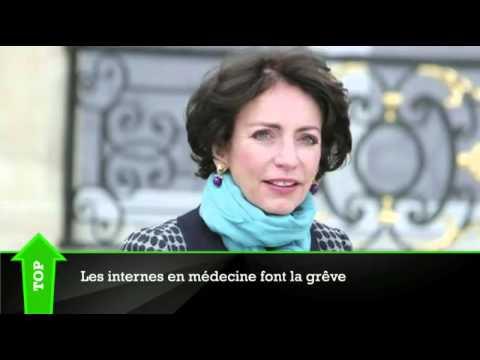 Top/Flop : Nicolas Sarkozy relance le débat sur le mariage gay