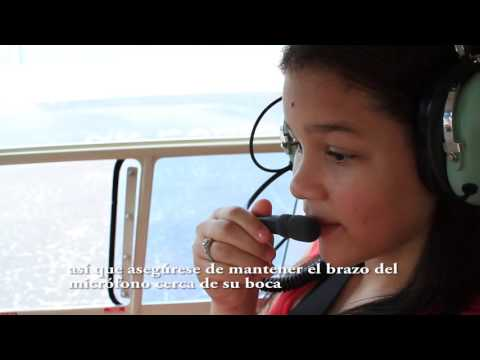 Miami Helicopter: Helicopter Tour Safety Video