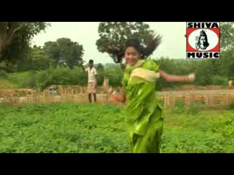 Nagpuri Song Jharkhand 2015 - Pream Kar Rog Jab | Nagpuri Video Album - LOHARDAGA SELEM