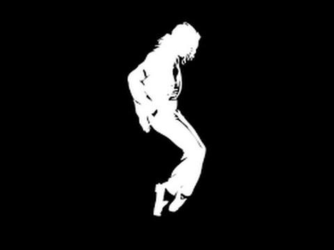Michael Jackson, Blue Globe 2015