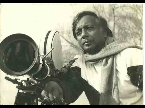 film-industry-ignored-my-father's-funeral---cinematographer-ashok-kumar's-son-|-death-video-|-johnny