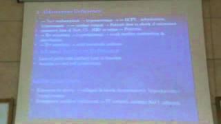"Dr.3fat Endocrine 10 - "" Hyposecretion of Adrenocortical Hormones """