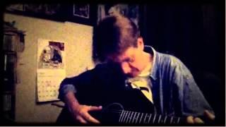 Am I Too Blue (Charlotte Chamberlain cover)
