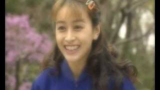 Chisa Yokoyama special interview