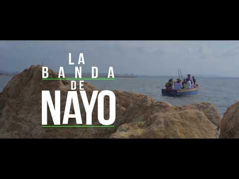 CHIQUICHA (La Banda De Nayo) ©