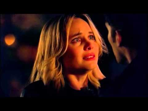 """The Originals Best Music Moment:""""Terrible Love"""" by Birdy-s3e19 No More Heartbreaks"""