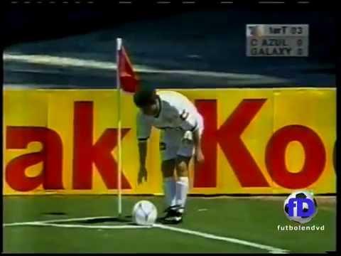 Cristiano Ronaldo Jr Nacionalidad