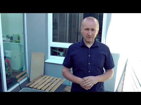 Nově rekonstruované prostory u salesiánů v Praze-Kobylisích