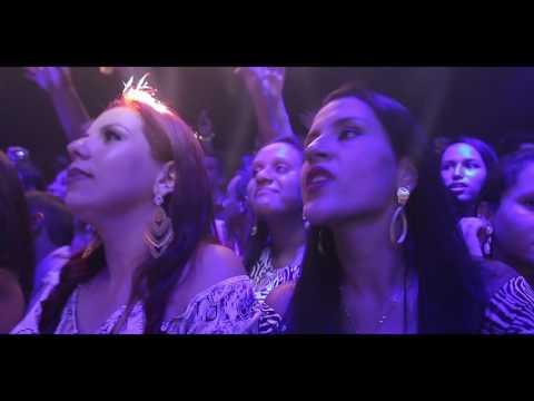 Edy Britto e Samuel   Ponto G HD   DVD Ao Vivo Em Goiânia 2015