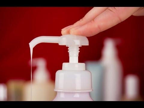 hand soap ile ilgili görsel sonucu