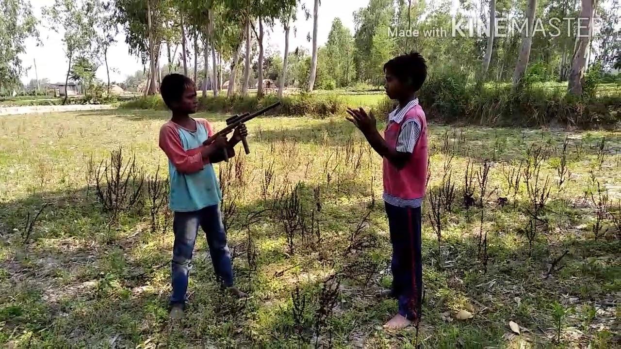 Download Mela dilon Ka Hindi movie village sarpallo city Nepal 277=1=30