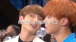 Video Kpop Vines Pt.2 download MP3, 3GP, MP4, WEBM, AVI, FLV Juli 2018