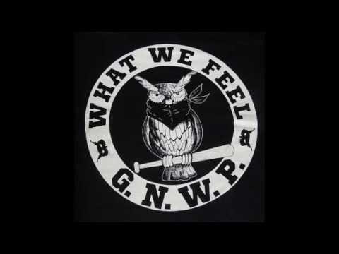 Клип What We Feel - Наши 14 слов