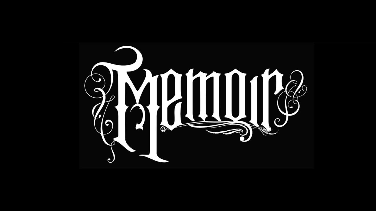"""We Used To Make Music"" by Memoir"