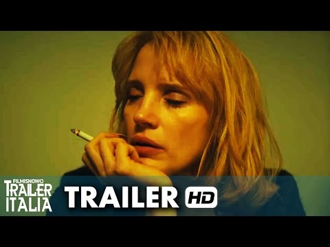 1981: UN'INDAGINE A NEW YORK (A Most Violent Year) Trailer Ufficiale - Jessica Chastain [HD]