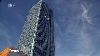 ZDF WISO - Ärger mit o2