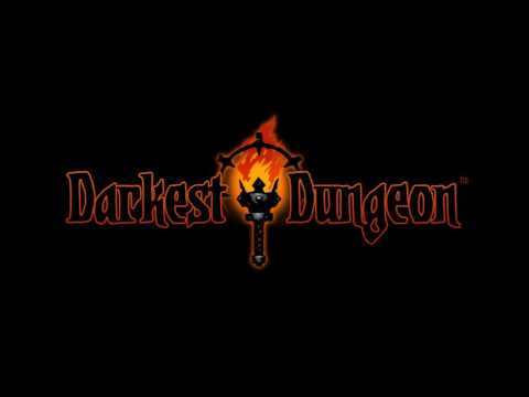 Darkest Dungeon Music - A Brief Respite (Camp Theme)