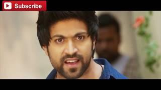 Kannada KGF movie trailer HDKannada KGF movie trailer HD HDWon Com mp4