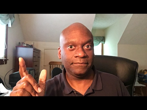 "Zennie62 On YouTube Is Now ""Zennie62 Live Vlog"" - Here's Why"