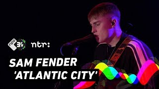 Sam Fender: 'Atlantic City' (Cover Bruce Springsteen) - 5 Essential Tracks