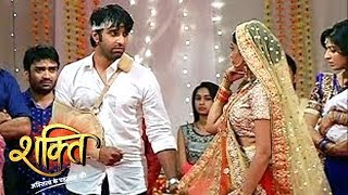 Shakti - 13th December 2018 | Today Upcoming Twist | Colors Tv Shakti Astitva Ke Ehsaas Ki 2018
