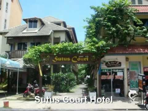 Pattaya Hotel-Tipps: 12 günstige Hotels in der Soi Buakhao
