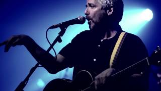I Am Kloot - Life In A Day - Live at The Whisky Sessions