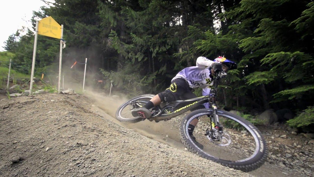 8556f5a599e Stevie Smith - How Far Does The Trail Go? - YouTube