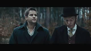 EPOKA NIEDOCENIANIA (film krótkometrażowy)