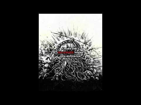 Azath (US) - Demo 2018