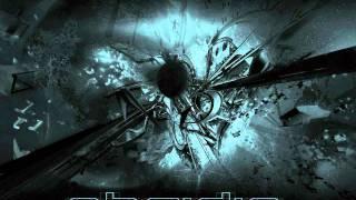 Obsidia - Focus (Dubstep)