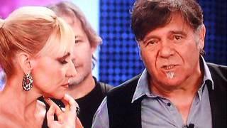 """I NOMADI A TI LASCIO UNA CANZONE """"ANCORA CI SEI"""""""