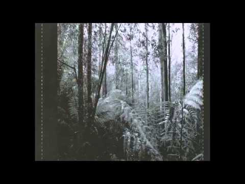 Striborg  - Mysterious Semblance (2008 Re-Issue) [Full Album]