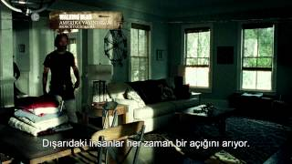 The Walking Dead 5. sezon 12. bölümü Pazartesi 21:30'da!
